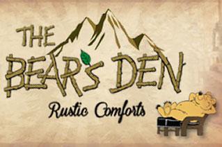 The Bear's Den