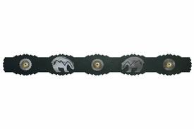 fetish-bear-metal-hanging-wall-rug-rail-5