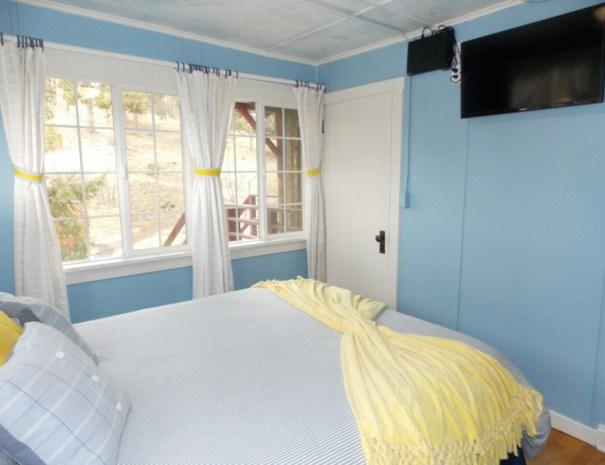 Nantucket-room-6