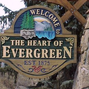 1-EVERGREEN-WELCOME-SIGN