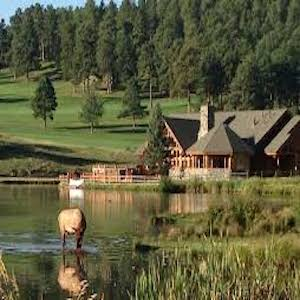 evergreen-lake-elk-blog-photo