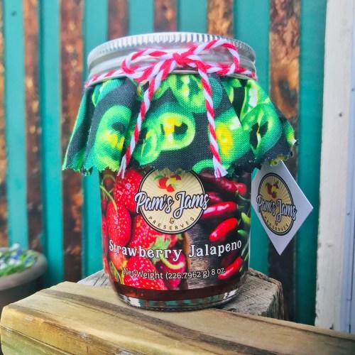 Pams-Jams-Strawberry-Jalapeno