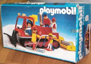 play3469s.jpg
