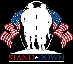 Stand Down | Utah Navajo Health Care | Veterans Administration