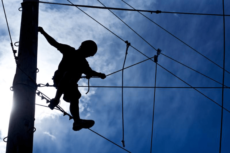 4 Fun Ideas for Your Club's Next Summer Activity