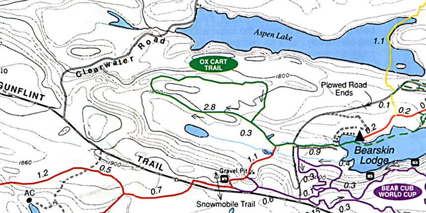 map-printableoxcart