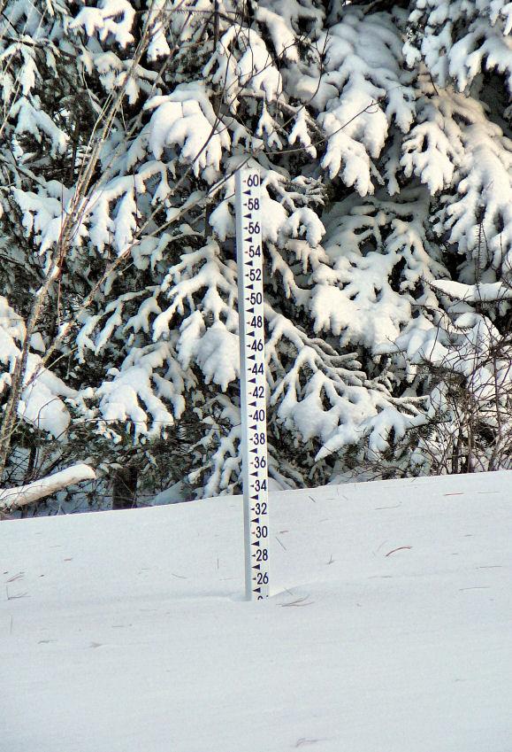 stick-after-snow