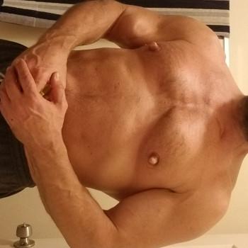 Musclechub