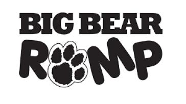 Big Bear ROMP