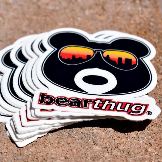 BearThug-Stickers-Stacked