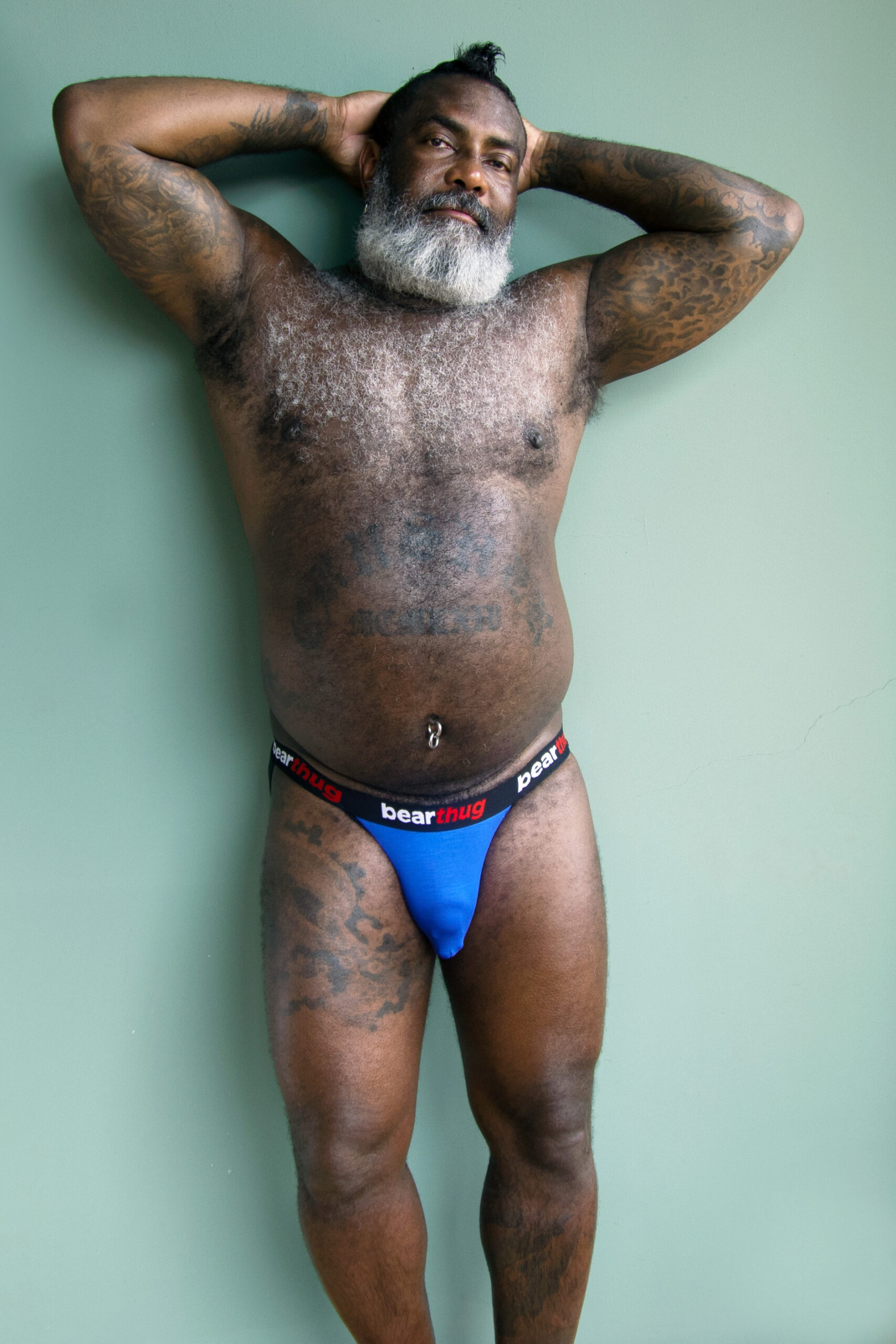 Andre_Jock_Front_600x900