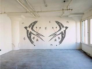 Brain made Art - by Rubén Lorca - be artist be art
