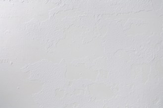 Undercoat detail wall - Margaux Bez - Be artist Be art