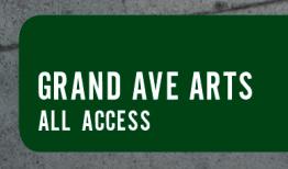 grand avenue free access