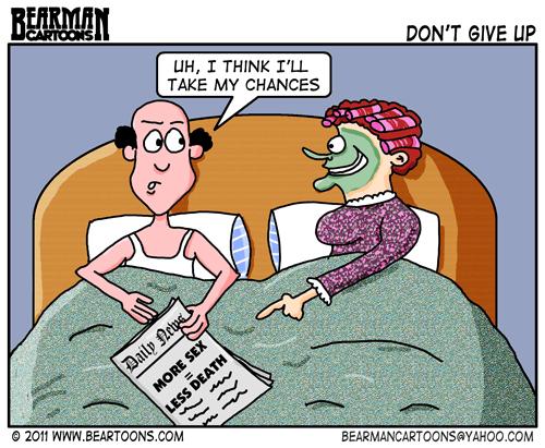 No sign up cartoon sex