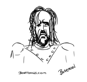 Game-of-Thrones-Hound
