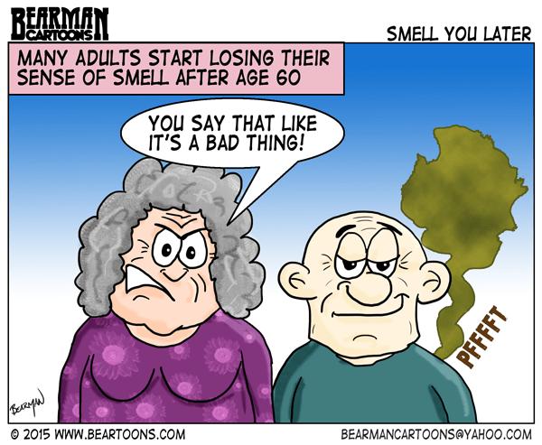 https://i2.wp.com/beartoons.com/wp-content/uploads/2015/01/1-23-15-Losing-Sense-of-Smell-Bearman-Cartoons.png