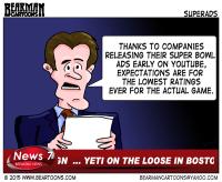 1-30-15-Super-Bowl-Bearman-Cartoons