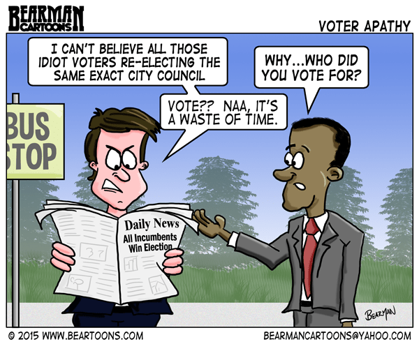 9-29-15-Bearman-Cartoon-Voter-Apathy