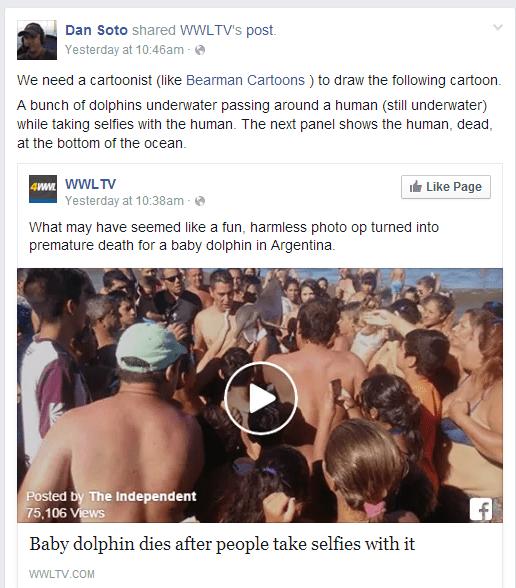 Dan-Soto-Facebook-request