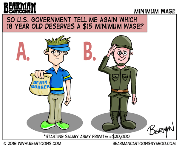 3-31-16--$15-Minimum-Wage-Bearman-Cartoons