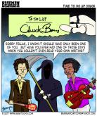 3-23-17--Bearman-Cartoons-Grim-Reaper-takes-Chuck-Berry-and-Chuck-Barris