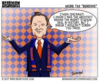 11-13-17--Bearman-Cartoons-Jeff-Berding-FC-Cincinnati-Stadium-Deal