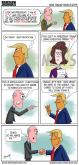 6-29-18-Bearman-Cartoons-How-President-Donald-Trump-Negotiates