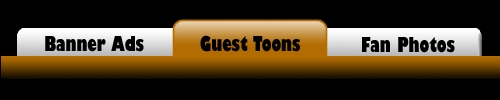 Guest Cartoons