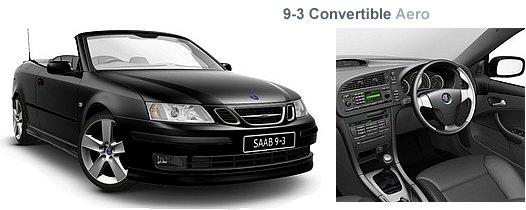 saab_9-3_convertible_aero1