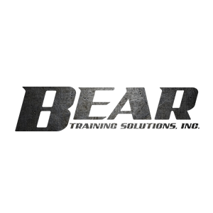 Bear Training Solutions Featured Tools