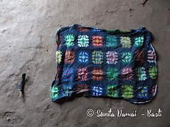 Sunita-Damai----basti---to-no-have-the-menstruation-like-theyr-sister-took-antibabys-pils.-2830