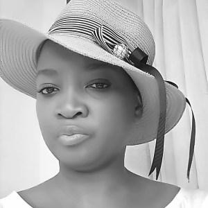 Phumzile Mpofu