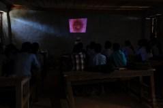 First week in Janalibandali 8