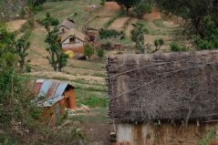 Travel Log – From 2073 to 2075, again teaching in Kunti Bandali 14