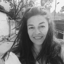 Marisol-Stevenson