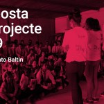 Proposta pel projecte 2019