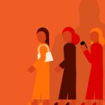25th November Illustration UN Women