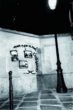 Expo 2 Rue 3.