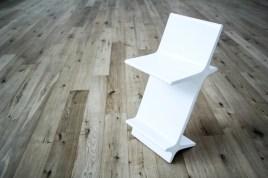 Bari chair 2