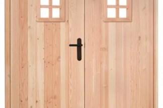 Accessoires - deuren en ramen