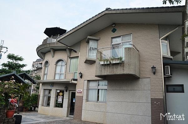 靜園民宿 (82)
