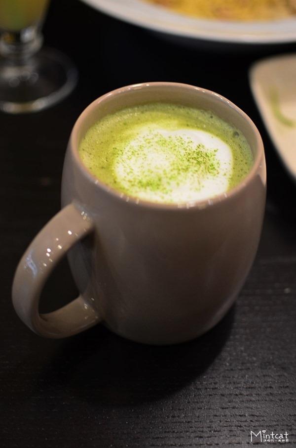 陽台咖啡 (11)