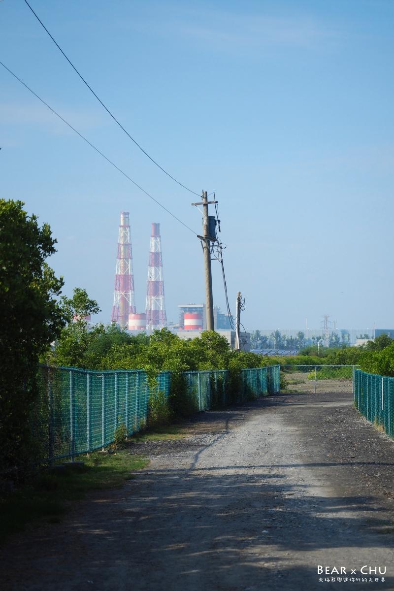 kaohsiung333.JPG