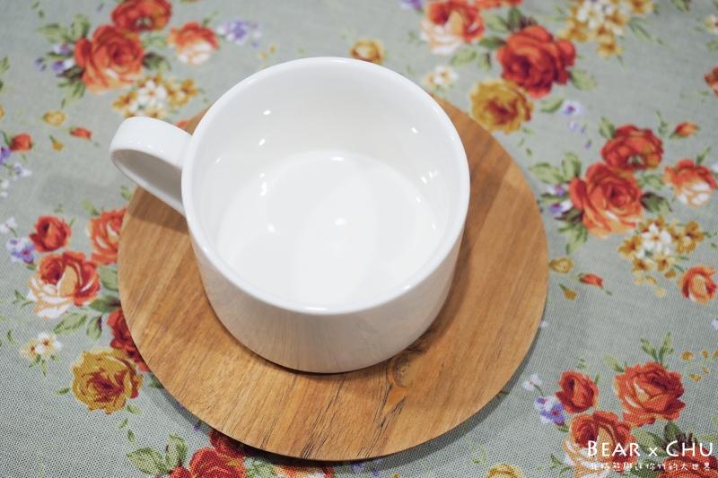 冬日養生黑豆桂圓茶_20180121-195852.JPG