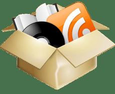 box-158523__340