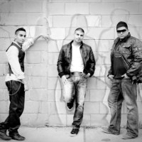 CULTURE SHOCK RADIO presents THE FIX with DJ BABA KAHN