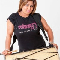 [EXCLUSIVE] Interview With Missy J 'The Female Dholi'