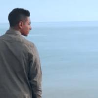 Bilal - Jaise Mera Pyaar (Official Video)