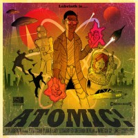 Labrinth - Atomic EP [FREE DOWNLOAD]